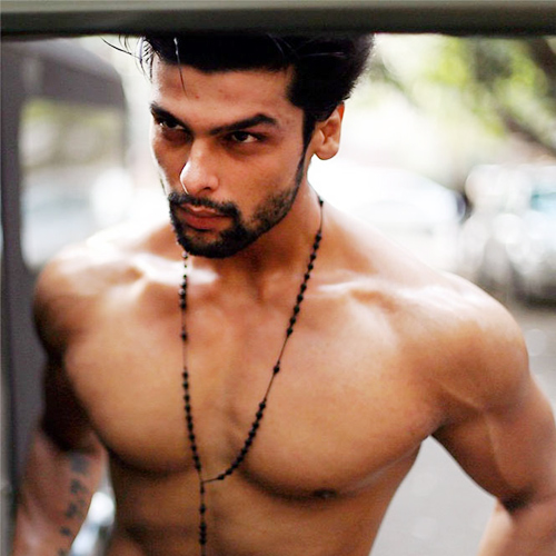 Journey of Sexiest Asian Men Kushal Tandon: modeling to acting, journey of sexiest asian men kushal tandon,  modeling to acting,  interesting facts,  unknown facts,  kushal tandon,  birthday special,   tv gossips,  tv celebs news,  ifairer