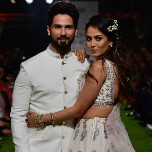 Bollywood couples with more than 12 years age gap , bollywood couples with more than 12 years age gap,  celebrity couples,  big age differences,  bollywood news,  bollywood gossip,  ifairer