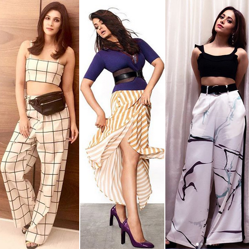 Summer style hacks to learn from Bollywood actress, summer style hacks to learn from bollywood actress,  fashion lessons,  fashion tips,  latest fashion trends,  summer dress,  ifairer