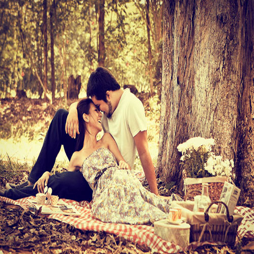 Romantic and cheap outdoor date ideas that are prefect for summer, romantic and cheap outdoor date ideas,  prefect for summer,  romantic summer date ideas,  dating tips,  relationship tips,  ifairer
