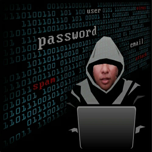 Smart ways to protect your data from hackers, smart ways to protect your data from hackers,  how to to protect your data from hackers,  tips to protect your data from hackers,  protect,  hackers,  technology,  ifairer