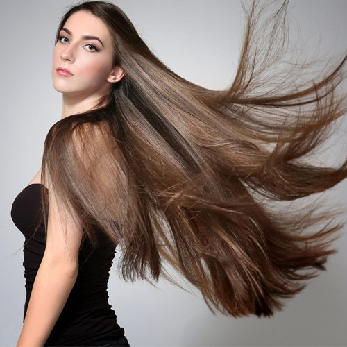 Get permanent straight hair at home with these homemade remedies, get permanent straight hair,  homemade remedies,  hair straightening,  best home remedies for straight hair,  hair care,  beauty care,  ifairer