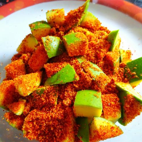mango pickle recipe, recipe,  how to make mango pickle,  mango pickle recipe,  pickle recipe,  main course,  ifairer