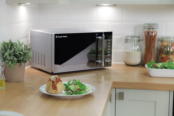 Amazing things you didn't know your microwave could do, things you didnt know your microwave could do,  kitchen king,  microwave,  home decor,  ifairer