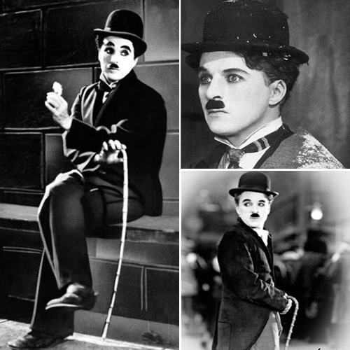 Life journey of blue eyed Charlie Chaplin: Silent-film era, life journey of blue eyed charlie chaplin: silent-film era,  charlie chaplin,  birthday special,  facts about charlie chaplin,  charles spencer chaplin,  hollywood news,  hollywood gossip,  ifairer