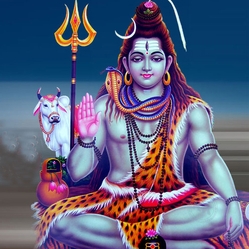 Powerful Shiva Mantra: Get success, job, wealth , powerful shiva mantra,  get success,  job,  wealth,  most powerful mantras of lord shiva,   lord shiva mantra,  shiva mantra list,  spirituality,  astrology,  ifairre