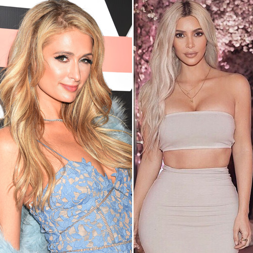 Hollywood most famous controversial divas, hollywood most famous controversial diva,  controversial hollywood divas,  most controversial female celebrities in hollywood,  biggest controversial leaks that shook hollywood,  hollywood news,  