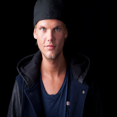 Popular Swedish DJ Avicii dies at 28, popular swedish dj avicii dies at 28,  celebs mourn the loss,   swedish dj avicii,  celeb s dies 2018,  hollywood news,  hollywood gossip,  ifairer