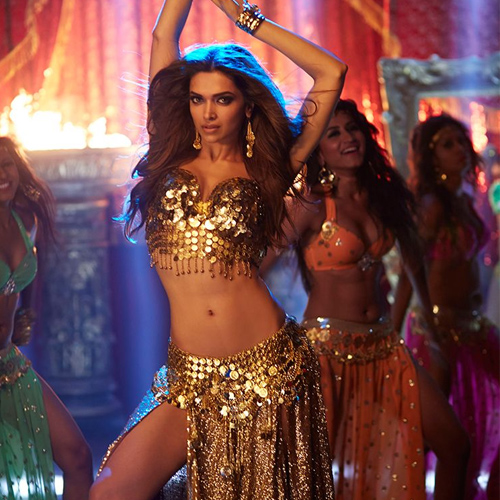 International Dance Day: Bollywood's hot and stunning belly dancer, international dance day,  bollywood hot and stunning belly dancer,  sexiest belly dancers of bollywood,  belly dances in bollywood,  belly dancers,  best bollywood belly dancers,  bollywood news,  bollywood gossip,  ifairer