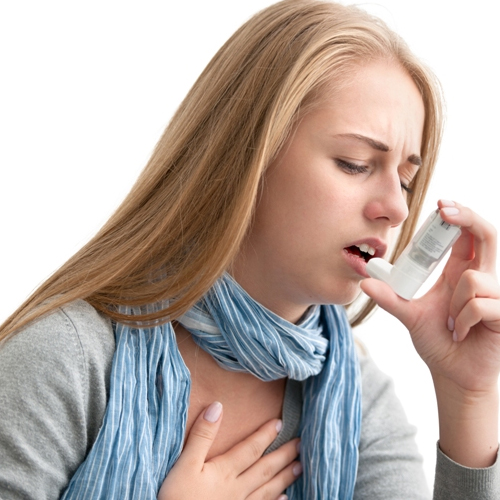 World Asthma Day: Warning Signs and Symptoms, world asthma day, warning signs and symptoms,  asthma,  disease,  health tips,  ifairer