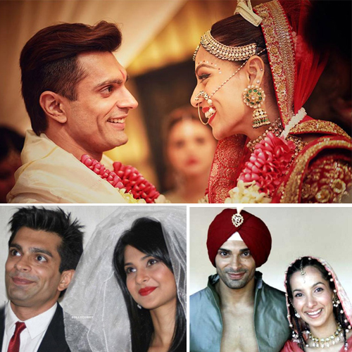 Bollywood actors who married thrice or even more...., bollywood actors who married thrice,  bollywood celebrities,  third marriage,  multiple marriages in bollywood,  multiple wife celebs,  bollywood news,  bollywood gossip,  ifairer