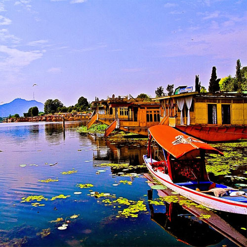 Honeymoon Places In India To Visit This Year Slide 2