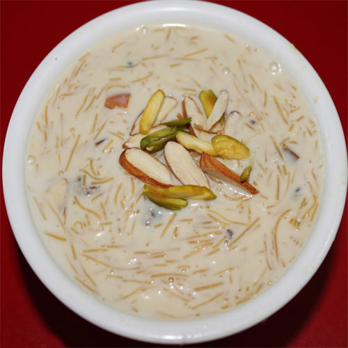 Recipe: How to make Seviyan Kheer , recipe,  how to make seviyan kheer,  seviyan kheer,  ramzaan,  ramzaan special,  main course,  ifairer