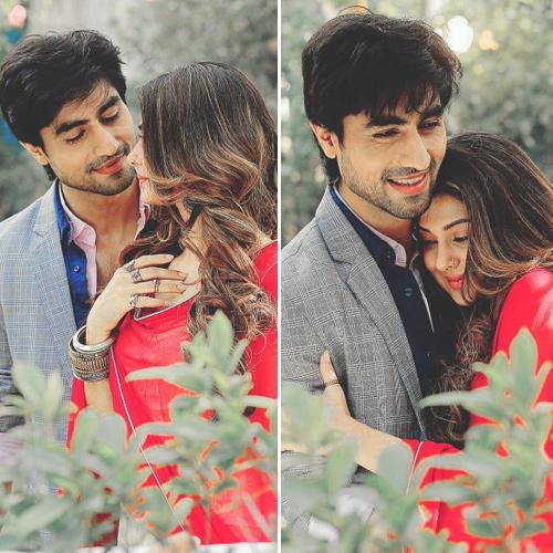 Bepannaah twists: Aditya to fall in love with Zoya, love traingle, bepannaah twists,  aditya to fall in love with zoya,  love traingle,  bepanah twist,  aditya and zoya get married,  mahi turns psycho,  colors,  bepannah,  colors tv,  jennifer winget,  harshad chopda,  vaishnavi dhanraj,  sustin zosh,  bepanah upcoming twist,  tv gossips,  tv serial news,   #jenshad,  #bepannaah,  ifairer