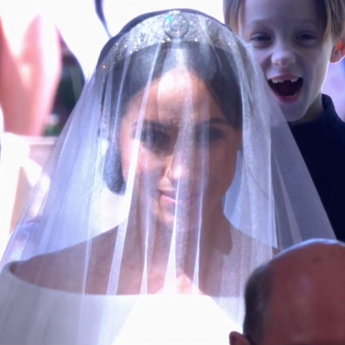 Royal Wedding 2018: Prince Harry and Meghan Markle wedding pics, royal wedding 2018,  prince harry and meghan markle wedding pics,  prince harry,  meghan markle,  hollywood news,  hollywood gossip,  ifairer