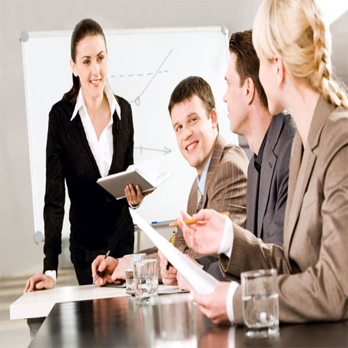 How to develop good communication skills