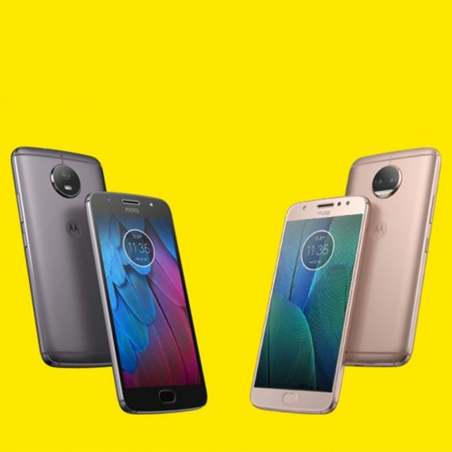 Moto G6, G6 Play to launch soon in India: Specification, price, features, moto g6,  g6 play to launch soon in india: specification,  price,  features,  moto g6,  g6 play coming to india,  new smartphone,  technology,  ifairer