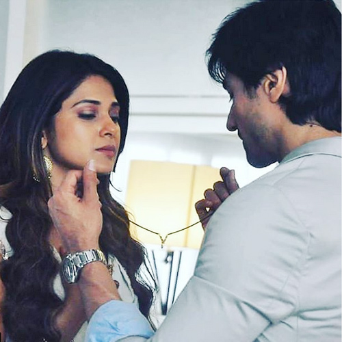 Bepannaah twist: Aditya and Zoya to get married, bepannaah twist,  aditya and zoya to get married,  aditya to fall in love with zoya,  love traingle,  bepanah twist,  aditya and zoya get married,  mahi turns psycho,  colors,  bepannah,  colors tv,  jennifer winget,  harshad chopda,  vaishnavi dhanraj,  sustin zosh,  bepanah upcoming twist,  tv gossips,  tv serial news,  #jenshad,  #bepannaah,  ifairer