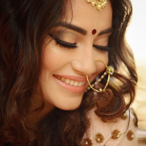 Facts: TV journey of Surbhi Jyoti from Qubool Hai to Naagin 3, tv journey of surbhi jyoti from qubool hai to naagin 3,  lesser known facts about surbhi jyoti,  unknown facts about surbhi jyoti,  surbhi jyoti,  birthday special,  