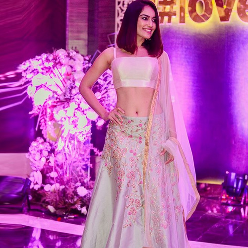 Facts: TV journey of Surbhi Jyoti from Qubool Hai to Naagin 3, tv journey of surbhi jyoti from qubool hai to naagin 3,  lesser known facts about surbhi jyoti,  unknown facts about surbhi jyoti,  surbhi jyoti,  birthday special,   tv gossips,  tv serial news,  ifairer