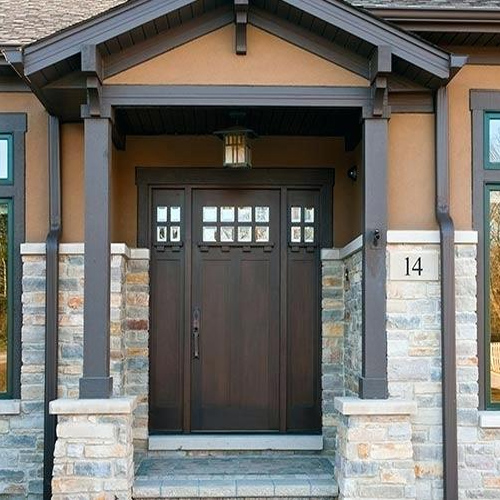Vastu tips for entrance door: Do's and Don'ts , vastu tips for entrance door,  dos and donts,  vastu tips for entrance door,  vaastu tips,  entrance doot,  main door vasthu sastra,  vastu for entrance gate,  vastu tips for home,  direction of your main door as per vastu,  ifairer