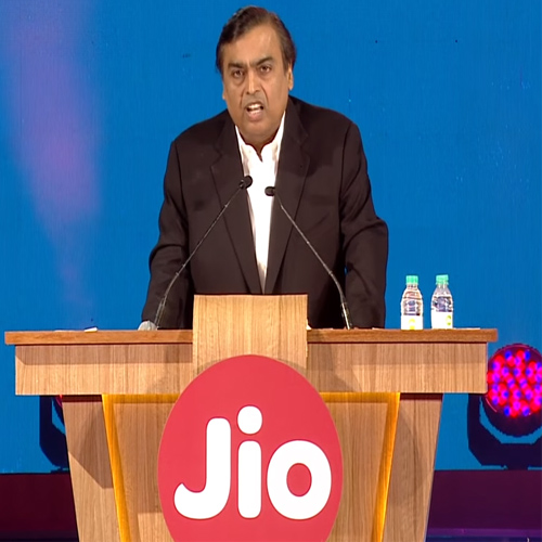 Reliance Jio Holiday Hungama offers: 399 plan now available at Rs 299, reliance jio holiday hungama offers,  399 plan now available at rs 299,  100 discount,  reliance jio,  prepaid recharge plan,  new offer,  ifairer
