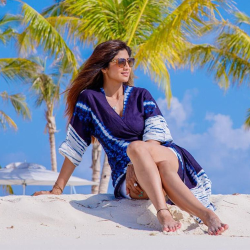 Shilpa Shetty b'day special: A stylish star, a mother and an inspiration, shilpa shetty bday special,  a stylish star,  a mother and an inspiration,  lesser known facts about shilpa shetty,  unknown facts about shilpa shetty,  interesting fcts about shilpa shetty,  bollywood news,  bollywood gossip,  ifairer