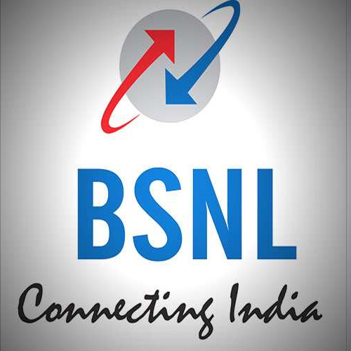 BSNL offers 500GB data at 50Mbps speed with new Rs. 777 broadband plan, bsnl offers 500gb data at 50mbps speed with new rs. 777 broadband plan,  bsnl new offers,  500gb data,  50mbps speed,  rs. 777 broadband plan,  ifairer