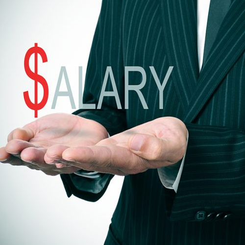 Salary negotiation tips: To get better hike, salary negotiation tips to get better hike,  salary tips,  salary negotiation tips that work,  tips for negotiating salary,  salary negotiation tips,  ifairer