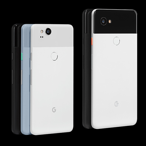 Super Value Week Offers: Google Pixel 2 for Rs 10,999, no cost EMI on Redmi Note 5, super value week offers,  google pixel 2 for rs 10, 999,  no cost emi on redmi note 5,  flipkart super value week offers,  discount,  price,  specification,  features,  technology