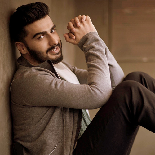 B'day special: What makes Arjun Kapoor more successful and charming