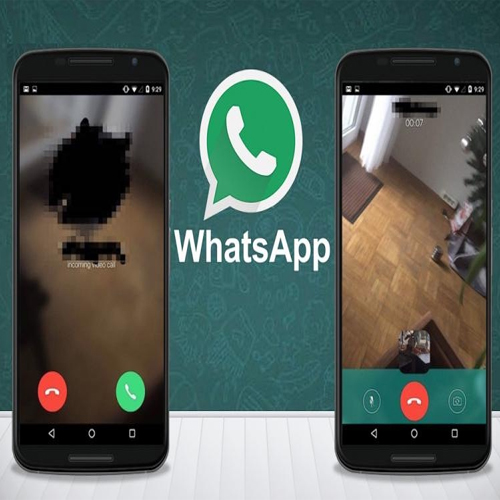 WhatsApp update: Now users allow to hide shared media in your Gallery, whatsapp update,  now users allow to hide shared media in your gallery,  whatsapp,  new feature,  technology,  ifairer