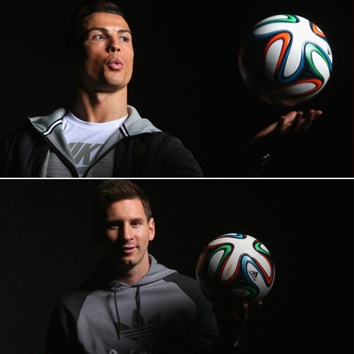 Best Soccer (Football) Players in the World, create history, best soccer (football) players in the world,  create history,  best soccer football players of all time,  greatest footballers of all-time,  best soccer players ever,  footballers,  soccer,  ifairer