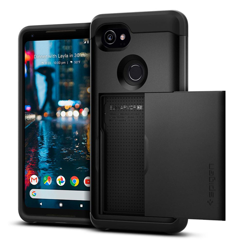 Hurry up! Now Google Pixel 2 XL available at Rs 15,599, know how, hurry up,  now google pixel 2 xl available at rs 15, 599,  know how,  google pixel 2 xl,  gadgets,  technology,  ifairer