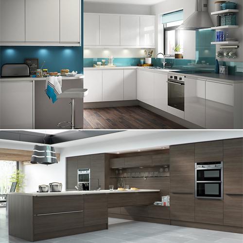 Make Your Kitchen According To Vastu Shastra Slide 1 Ifairer Com