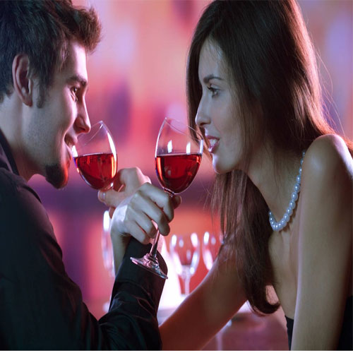 Set the mood for intimacy with candlelight dinner, set the mood for intimacy with candlelight dinner,  tips for celebrate a candlelight dinner,  how to celebrate with a candlelight dinner,  how to plan the perfect candle light dinner,  romantic candlelight dinner ideas,  make your life more romantic candlelight dinner,  dating tips,  ifairer