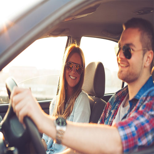Driving rules to keep on mind for safety, driving rules to keep on mind for safety,  how to drive a car safely,  safe driving tips,  automobiles,  ifairer