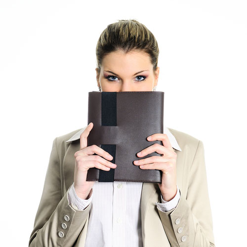 Reasons why you should start keeping a secret diary
