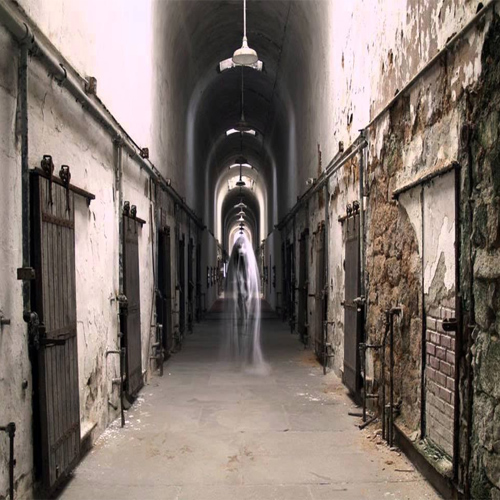Haunted places in India and their host stories, haunted places in india and their host stories,  most haunted places in india,  haunted places,  destinations,  travel,  ifairer