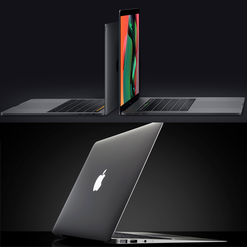 Apple launches MacBook Pro with 8th-generation Intel Core processors, Quieter Keyboard, apple launches macbook pro with 8th-generation intel core processors,  quieter keyboard,  apple macbook pros,  intel processors,  quieter keyboards,  automobiles,  ifairer