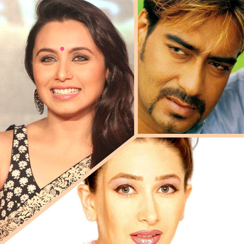 Bollywood celebrities who changed their name for get success, bollywood celebrities who changed their name for get success,  bollywood actors with weirdly-spelled names,  why bollywood celebs change their spelling,  bollywood stars who changed,  bollywood news,  bollywood gossip,  ifairer
