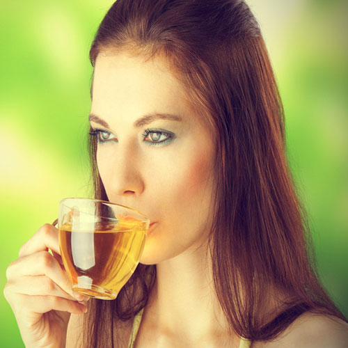 Green tea secrets: Amazing drink for weight loss, glowing skin, green tea secrets: amazing drink for weight loss,  glowing skin,  benefits of green tea,  health secrets of green tea,  green tea health benefits,  health tips,  skin care,  ifairer