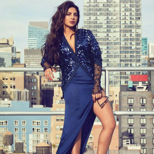 PeeCee b'day special: How Quantico star became America's sweetheart, priyanka chopra bday special,  how quantico star became america sweetheart,  lesser known facts about priyanka chopra,  interesting facts about priyanka chopra,  priyanka chopra,  #priyankachopra,  bollywood news,  bollywood gossip,  ifairer
