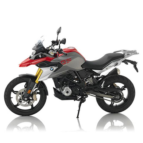 BMW launched first Made-In-India motorcycles, starting price of Rs 3 lakh, bmw launched first made-in-india motorcycles,  starting price of rs 3 lakh,  bmw,  first made-in-india motorcycles,  sub-300cc space,  automobiles,  technology,  ifairer