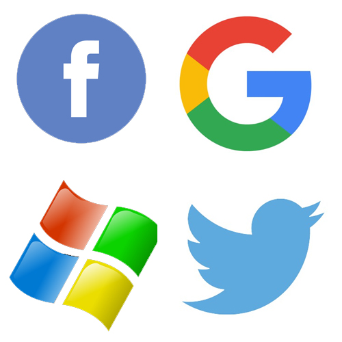 Facebook, Google, Microsoft, and Twitter to launch the Data Transfer Project , facebook,  google,  microsoft,  and twitter to launch the data transfer project,  facebook,  google,  microsoft,  twitter,  data transfer project,  dtp,  technology,  gadgets,  ifairer