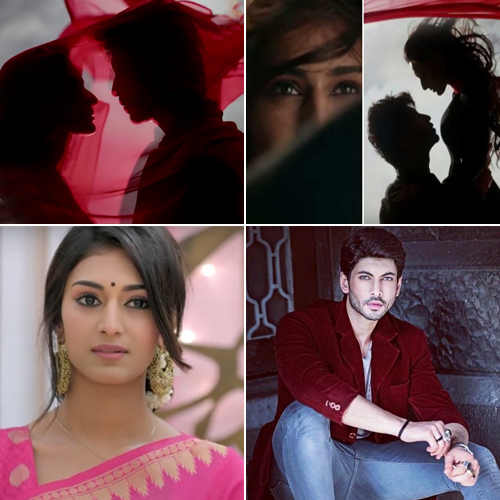 Kasautii Zindagii Kay 2 promo out: Know who will play the lead role! 
