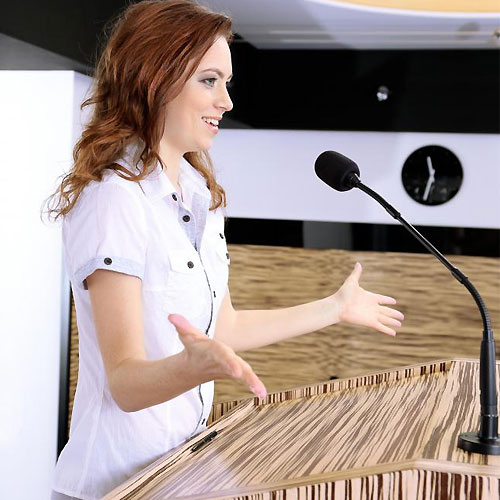 Improve your presentation skills at work, improve your presentation skills at work,  how to improve your presentation skills,  tips for improving presentation skills,  boost your presentation skills,  personality development,  ifairer