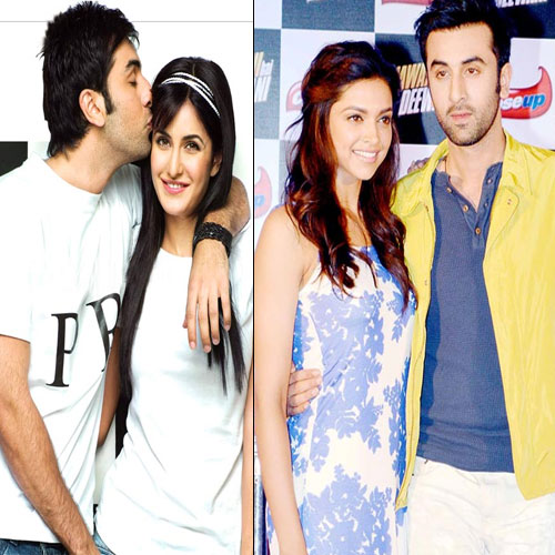 Real life love triangles of Bollywood, real life love triangles of bollywood,  famous real life bollywood love triangles,  bollywood real life love triangles,  bollywood news,  bollywood gossip,  ifairer