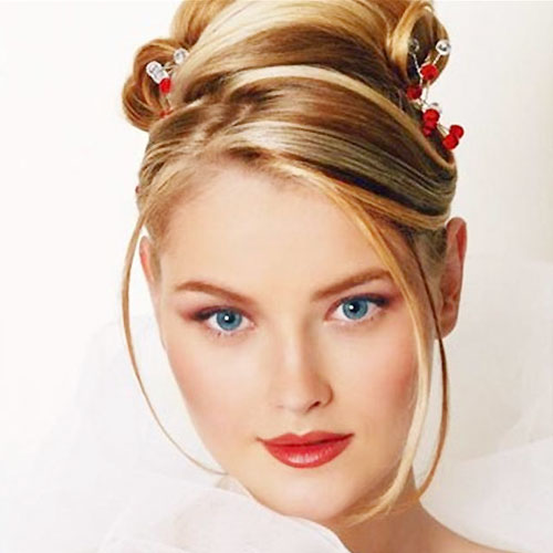Celebrity hairstyles you should try this rainy season , celebrity hairstyles you should try this rainy season,  attractive celebrity hairstyles,  hairstyles,  fashion tips,  ifairer