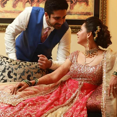 Avinash Sachdev and Shalmalee Desai are divorced , avinash sachdev and shalmalee desai are divorced,  iss pyaar ko kya naam doon ek baar phir actor avinash sachdev and shalmalee desai are officially divorced,  tv gossips,  ifairer